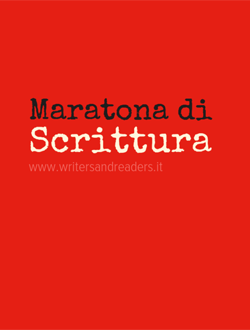 Maratona di Scrittura Writers and Readers